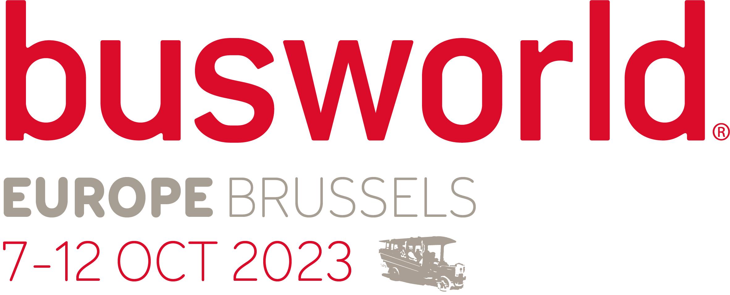 Busworld-logo